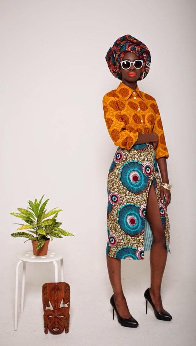 African-print-dress-by-Mazel-John-ciaafrique1