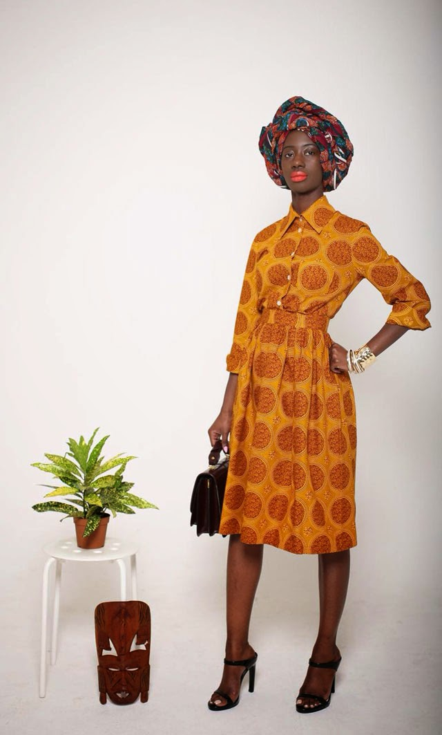 African-print-dress-by-Mazel-John-ciaafrique4
