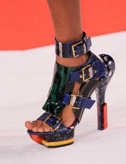 alexander-mcqueen-green-blue-snake-shoes