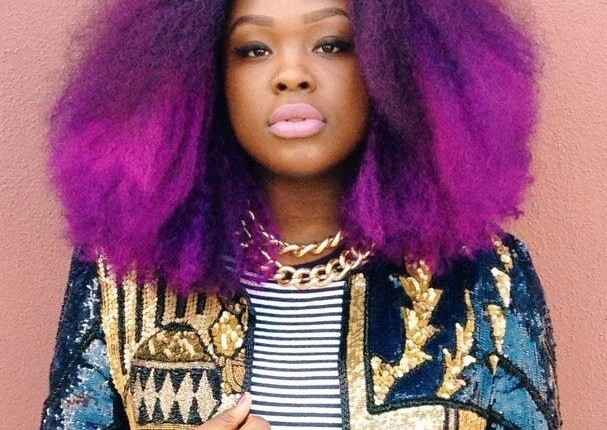 purplefro-607x430