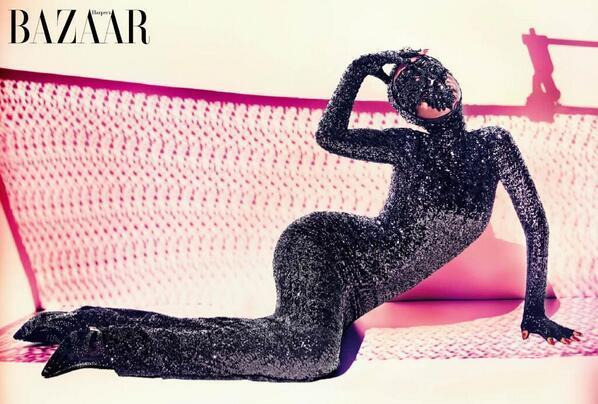 7-Rihanna-for-Harpers-Bazaar-Arabia