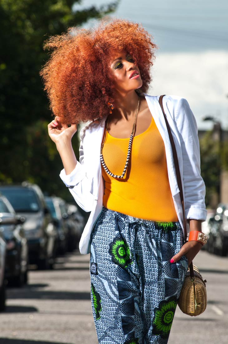 african-trousers_2