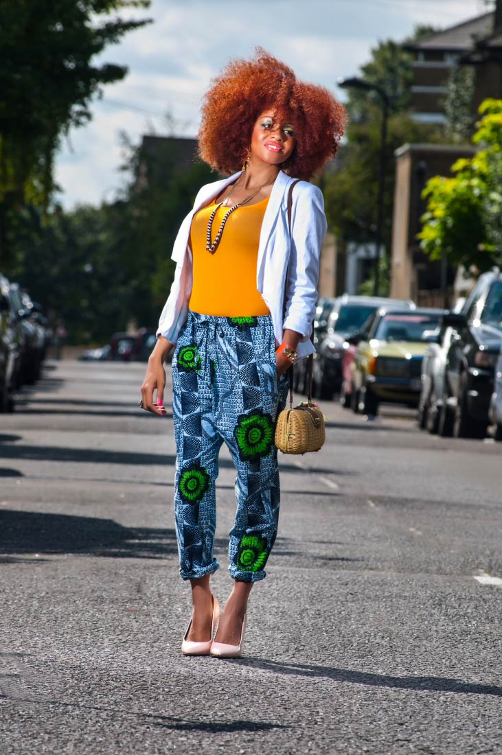 african-trousers_4