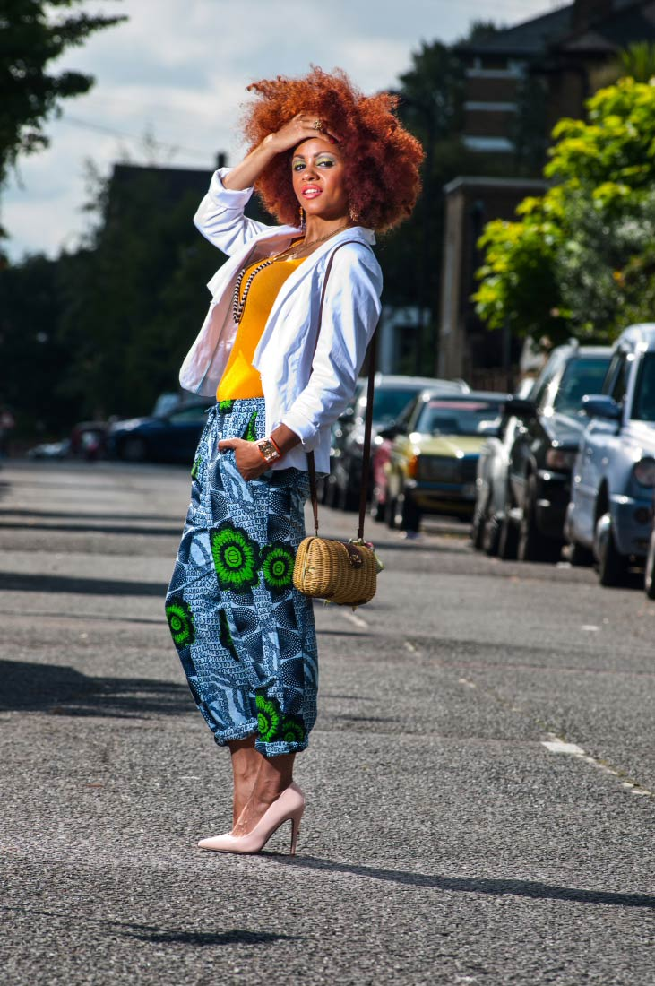 african-trousers_5
