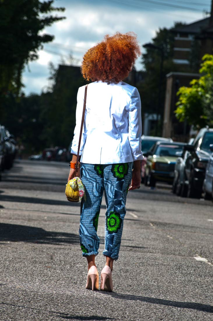african-trousers_6