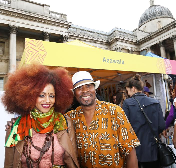 Africa On The Square_6